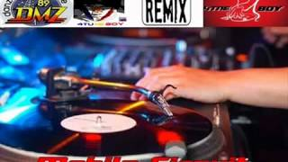 89DMZ style   remix by alexis3057   YouTube