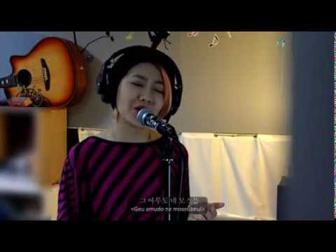 Let It Go cover multi-languages of Asia (cover by LeeNaNa李鈺卿)