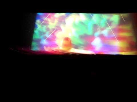 Talamasca - Psychedelic Trance (Opening - BAT VII)