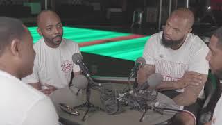 Baixar The Connect Podcast Episode 76 - DJ Eric