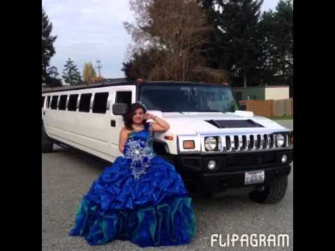 HUMMER LIMO FOR PROM HR LIMOUSINE YouTube - Hummer limos for prom
