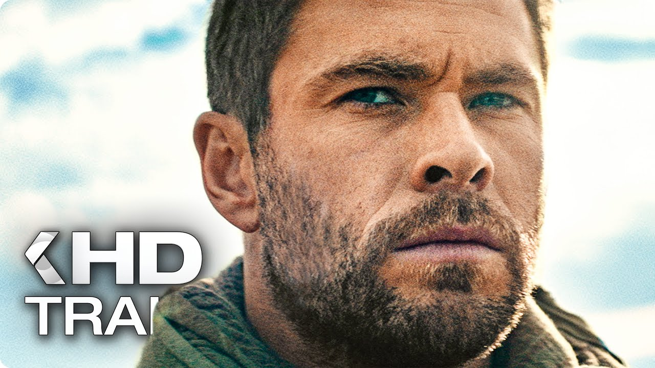 operation 12 strong trailer