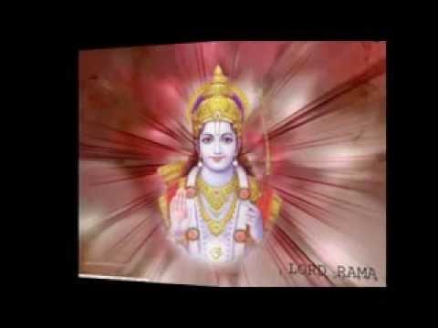 Ram Siya pati Ram  -   Alka Yagnik & Sooraj Kumar