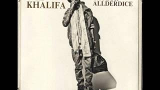 Guilty Conscience Instrumental - Wiz Khalifa (Prod. by Sparky Banks)