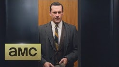 Mad Men in Less Than 2 Minutes: Don Draper Edition