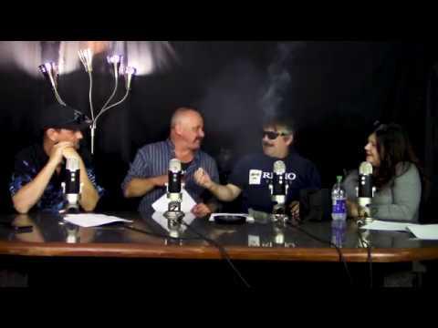 BC Bud Radio Podcast Episode 01