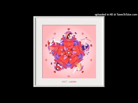 Red Velvet (레드벨벳) – 환생 (Rebirth) (Instrumental)