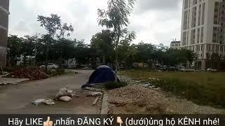 Khu đô thị Bách Việt tp Bắc Giang: Bán Mảnh đất đặc biệt, Chỉ16,2tr/m2, tại tp Bắc Giang