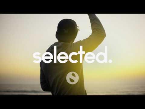 Underdog ProjectSummer Jam RobbieG Remix #HouseNation #RadioIP