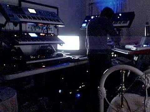Acid house doovi for Classic acid house mix 1988 to 1990