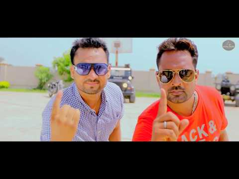 Yaariyan | Full Video | Jasveer Jassi | K D Singh | Latest Punjabi Song 2017 | Colour Music