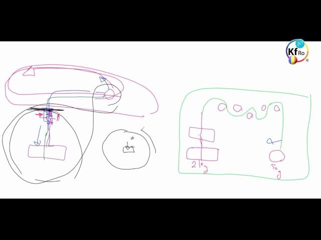 Crearea Conditiilor de Zbor - 3
