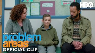 Wyatt Cenac's Problem Areas: Bullying (Season 2 Episode 3 Clip) | HBO