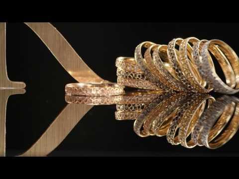 ORO Jewellery