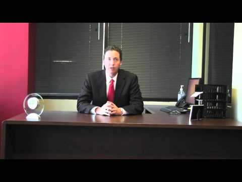 San Diego criminal and DUI lawyer