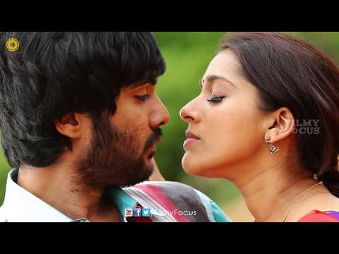 Rashmi Gautam Bikini Beach Song in Guntur Talkies - Filmy Focus