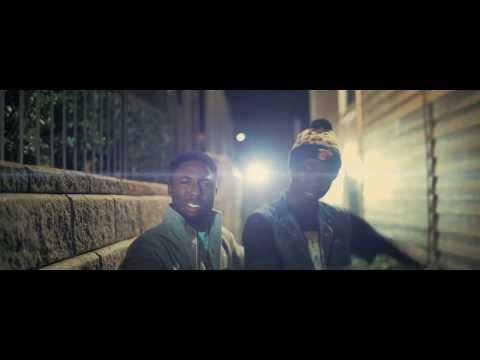 DC D-Nice & B.R.E.A.D - Best Friend (Official Music Video)