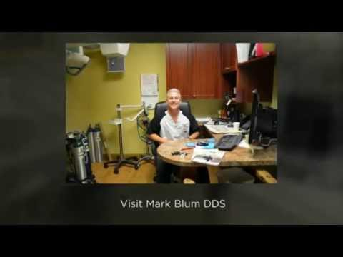 Dentist Sunrise FL | South Florida Smiles | Mark Blum DDS
