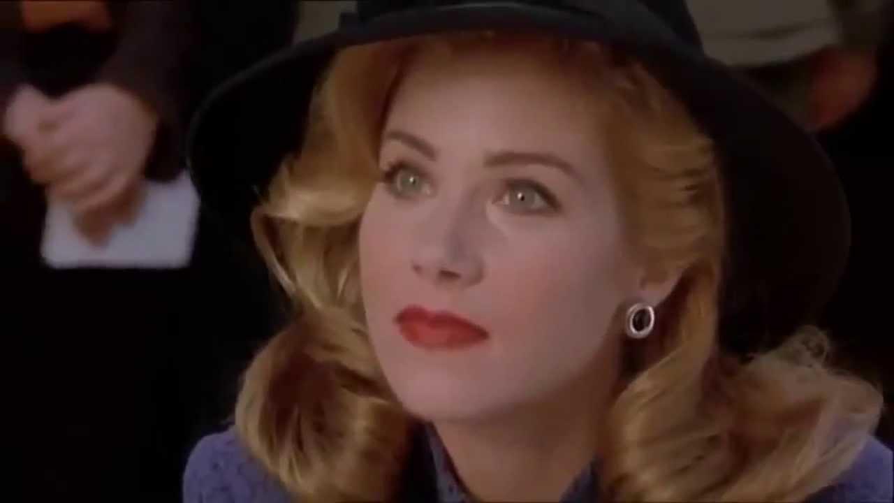 Download I'd like you to meet someone - Jane Austen's Mafia   1998