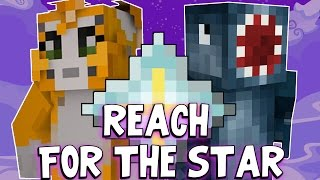 Minecraft Xbox - Reach For The Star Challenge [2]