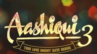 Aashiqui3 new leaked song.. teri adaon me kuch aisi kasish h..with lyrics