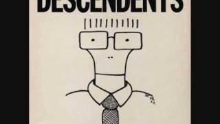 Watch Descendents Suburban Home video