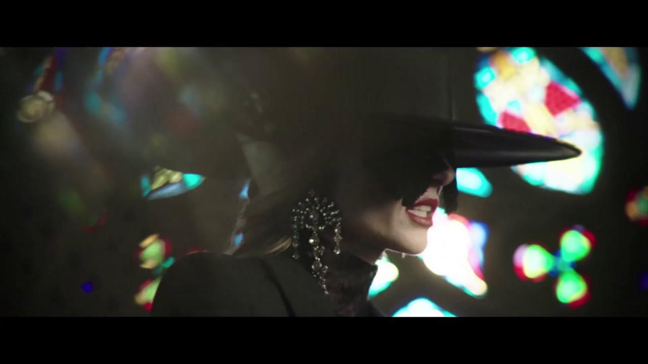 BOCHA — Невыносимо (Official Video)