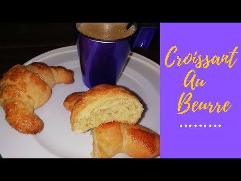 1er-test-croissant-au-beurre