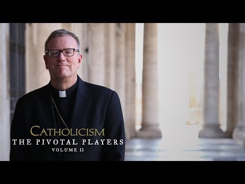 Who is the Most Pivotal of All the Pivotal Players?