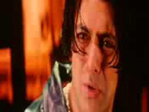 Tere Naam (MY BEST FILM ) - YouTube  Tere Naam (MY B...