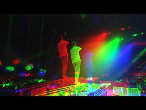 Good Nights Tour Trailer