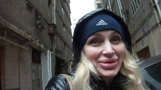 ЕГИПЕТ: НОВОСТИ ОТ АДВОКАТА  / В ГОСТЯХ У МАМЫ / АРАБСКАЯ МАТЕМАТИКА