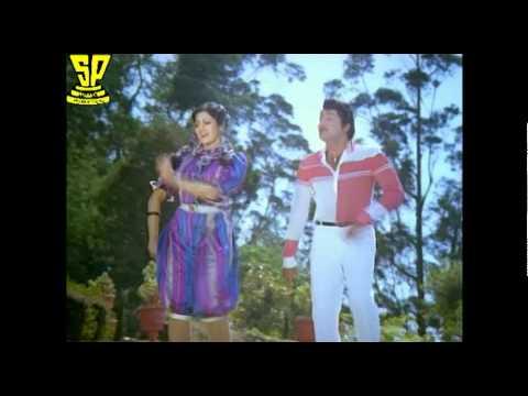 Chilakanori petakada | Songs | Mundadugu |shoban Babu,SriDevi