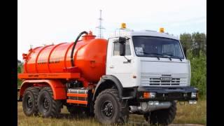 купить АКН-10 ОД-43118 +79227001655 Челябинск(Технические характеристики Полная масса не более 20650 кг База Камаз Комплектация 5668СЕ Базовое шасси КАМАЗ..., 2015-02-16T17:15:01.000Z)