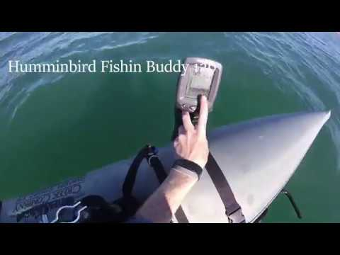 How We Fly Fish Pyramid Lake Nevada With A Float Tube