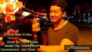Gambar cover Herry Tjhen - Xu Duo Nian Yi Hou