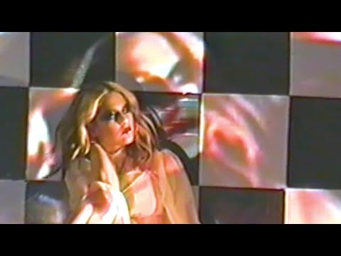 Silver Sphere - sucks 4 u (Official Video)