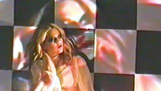 Смотреть клип Silver Sphere - Sucks 4 U