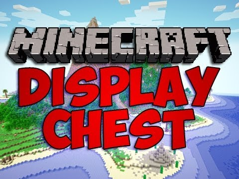 how to get minecraft for free on iphone minecraft mods episode 673 display chests ipodmail 1476