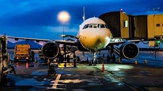 AIR CRASH INVESTIGATION 2020 AIR FRANCE FLIGHT 4590 DOCUMENTARY 2021