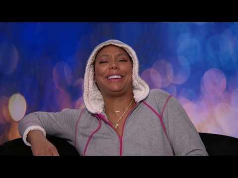 Celebrity Big Brother US Season 2 Episode 3 Jan 23, 2019