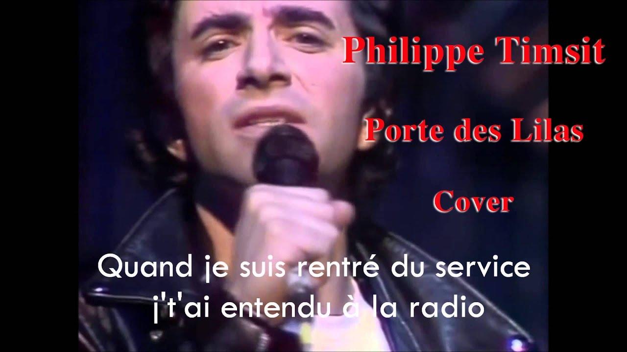 Henri porte des lilas youtube - Philippe timsit henri porte des lilas ...