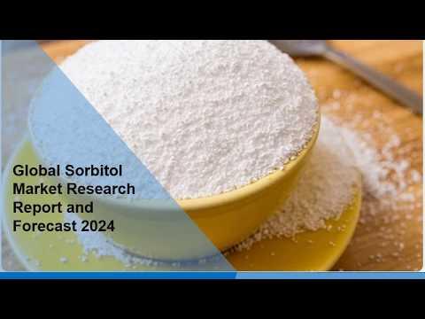 pt sorini agro asia corporindo tbk sorbitol y diabetes
