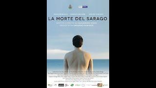 La morte del Sarago