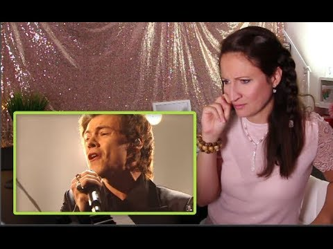 Vocal Coach REACTS to 13 times Harry Styles vocals had me SHOOK