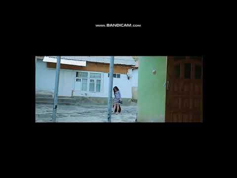 ARUSI-ZAMONAVI подписывайтесь на канал Не забывайте ЛАЙК  NAZAROV TV
