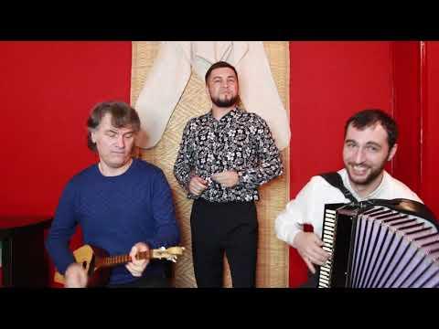Руслан Малаев - Драма