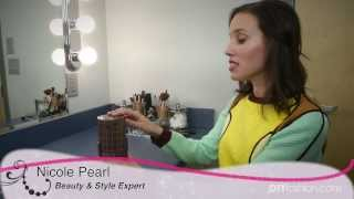 The 5 Essential Makeup Brushes Thumbnail