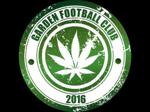 Garden FC vs FC Olympique | Sensorior open CUP Группа А / 2 тур