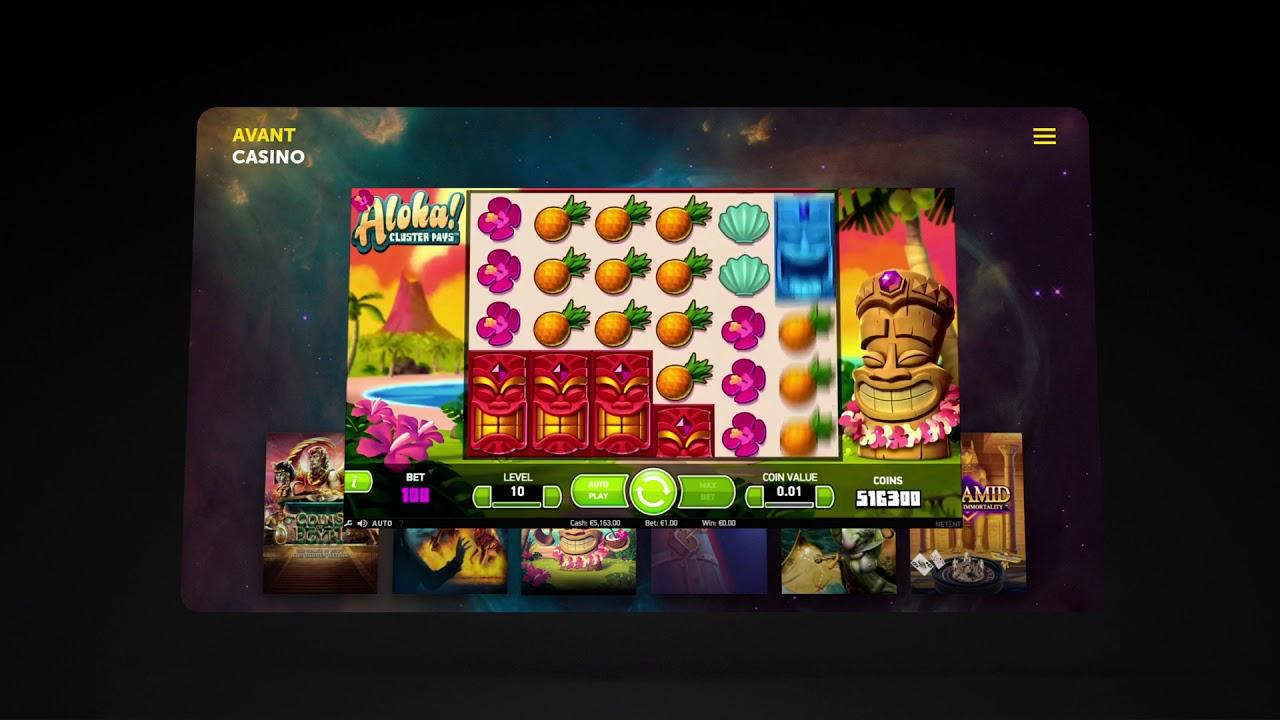 casino ohne anmeldung trustly
